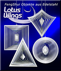 LotusWings